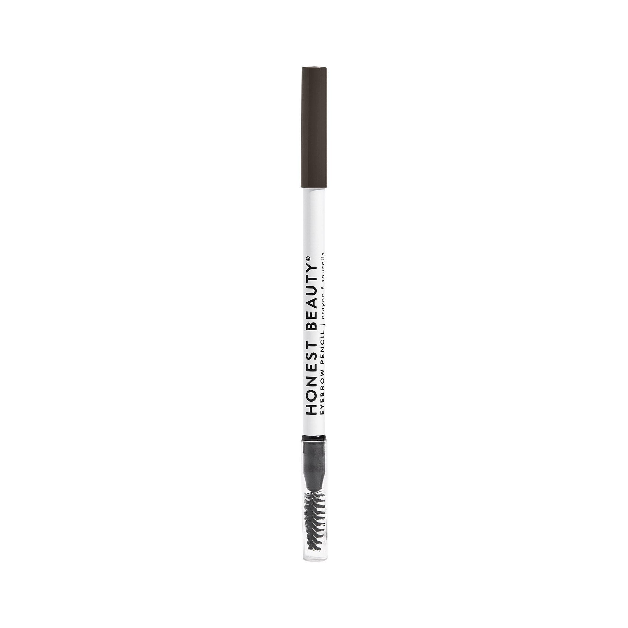 Eyebrow Pencil, Warm Brunette