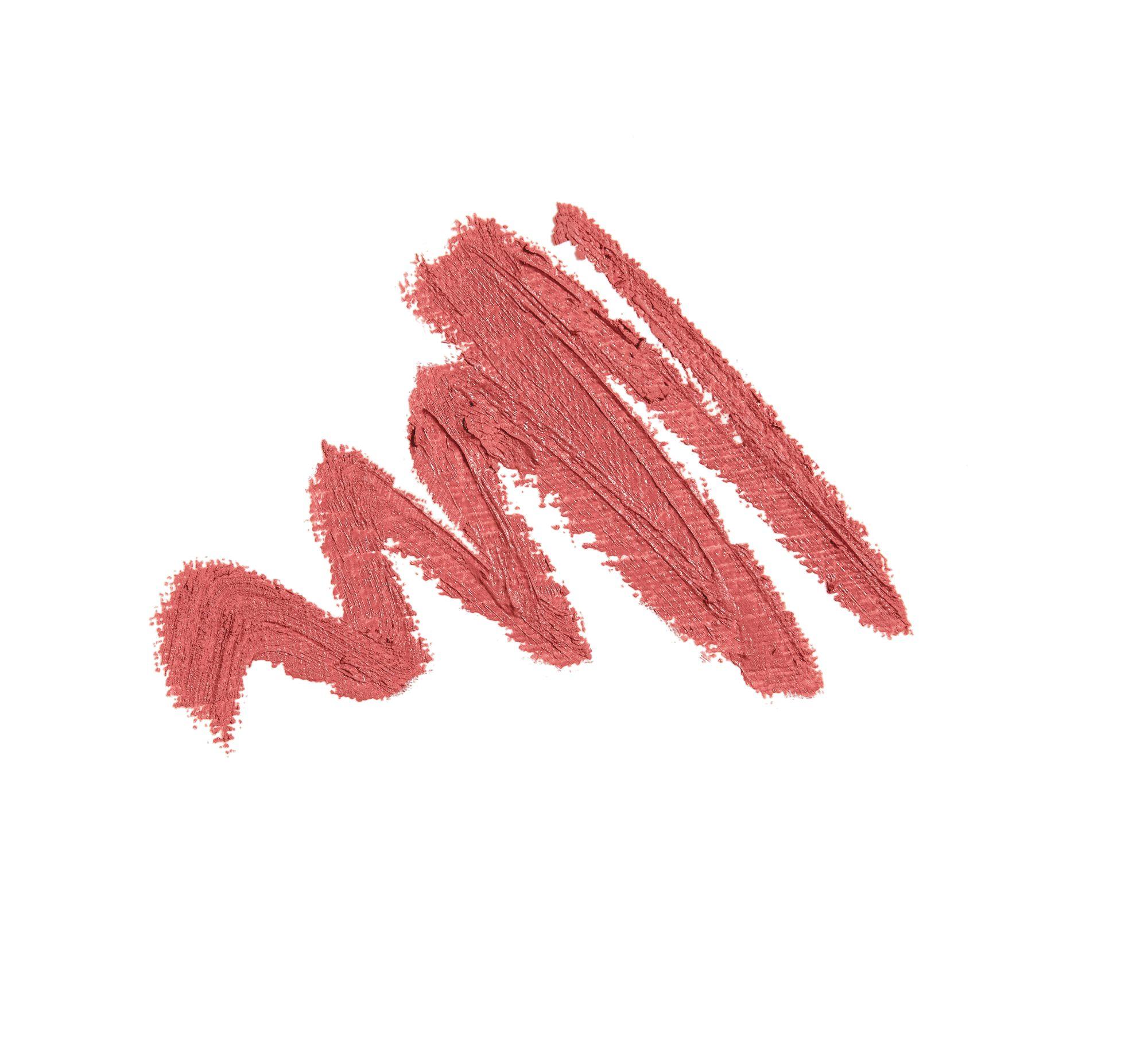Lip Crayon, Demi Matte, Melon