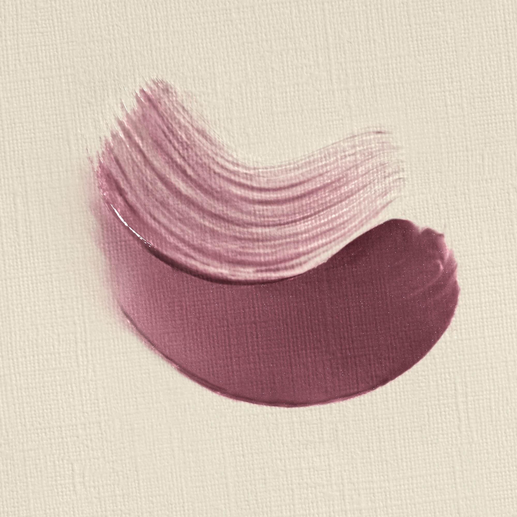 Tinted Lip Balm, Plum Drop