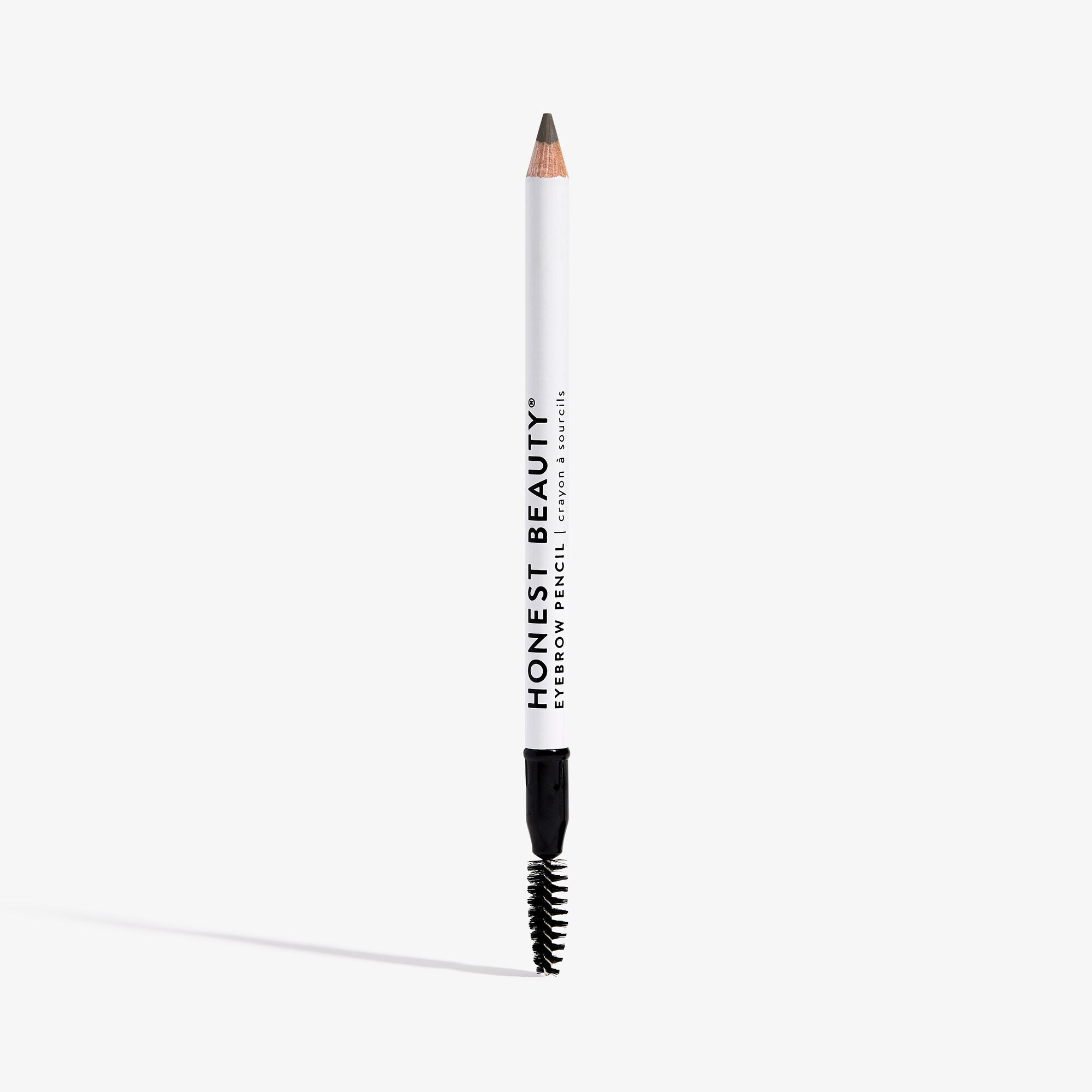 Eyebrow Pencil, Ash Brunette