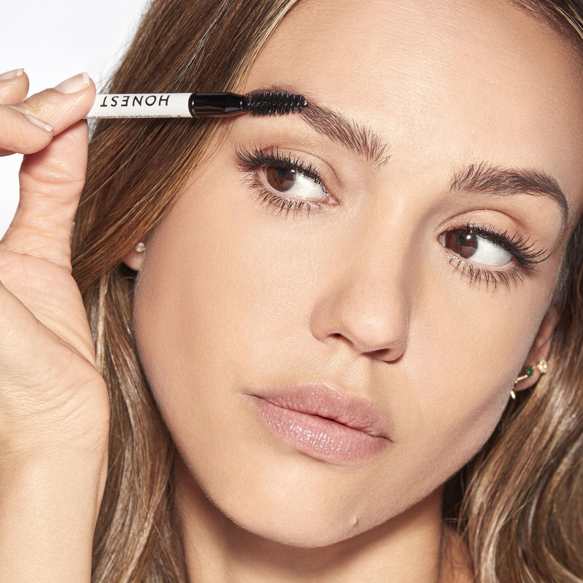 Eyebrow Pencil, Taupe