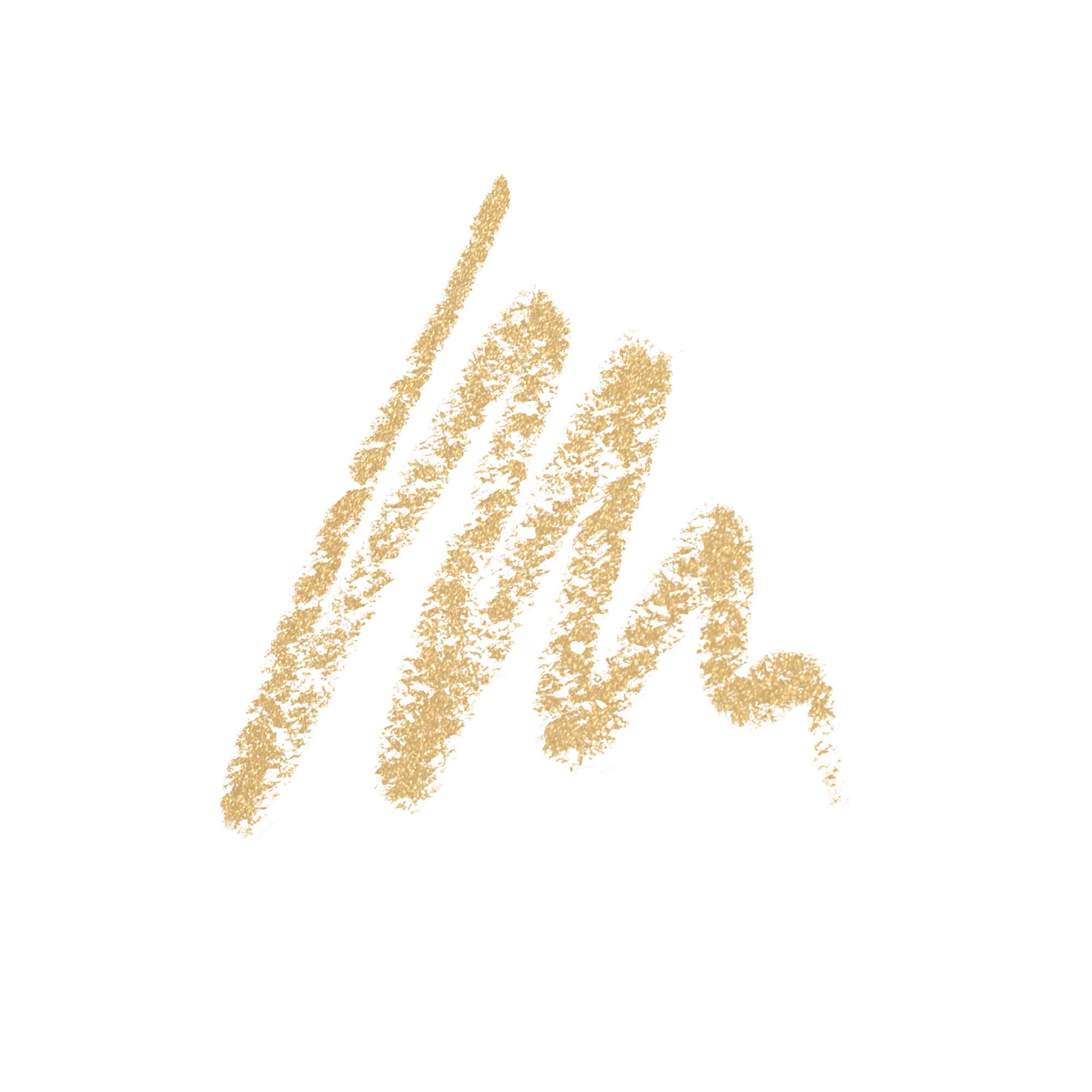 Vibeliner, Divine, Gold