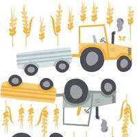 farm-life