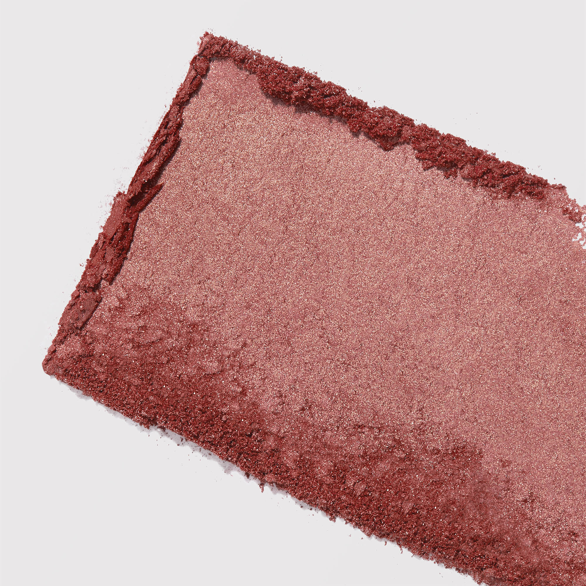 LIT Powder Blush, Frisky