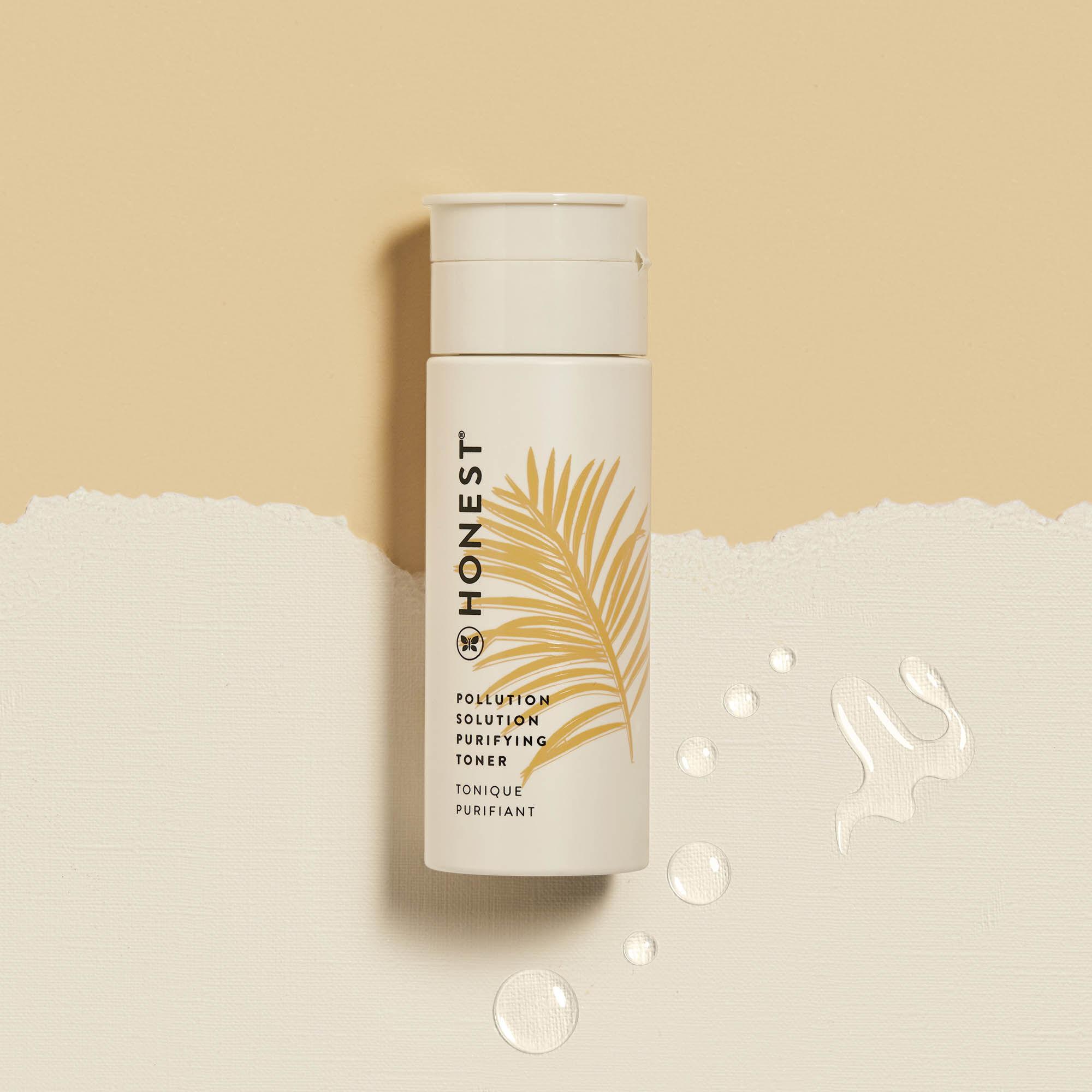 face toner for oily skin