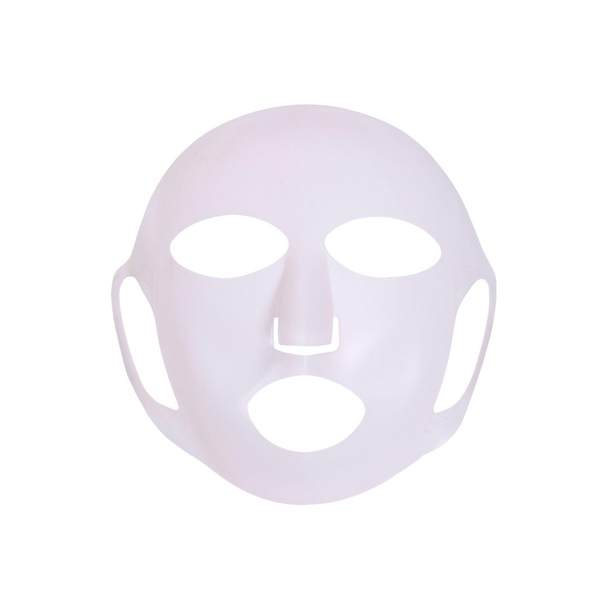 Reusable Magic Silicone Sheet Mask
