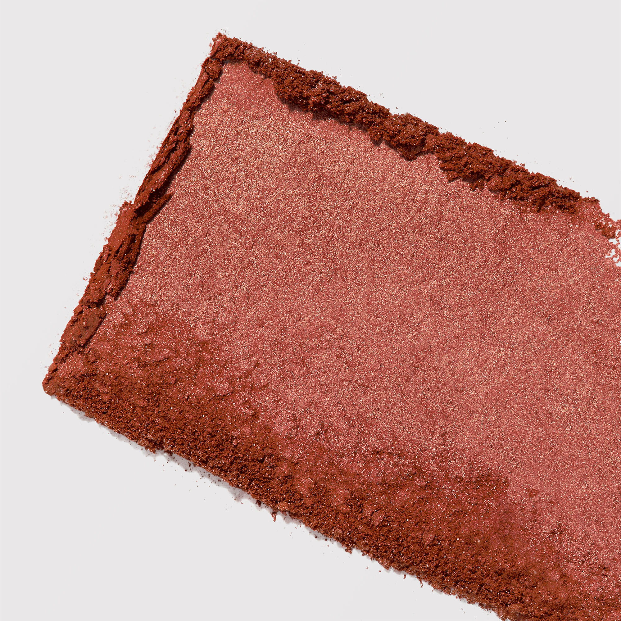 LIT Powder Blush, Foxy