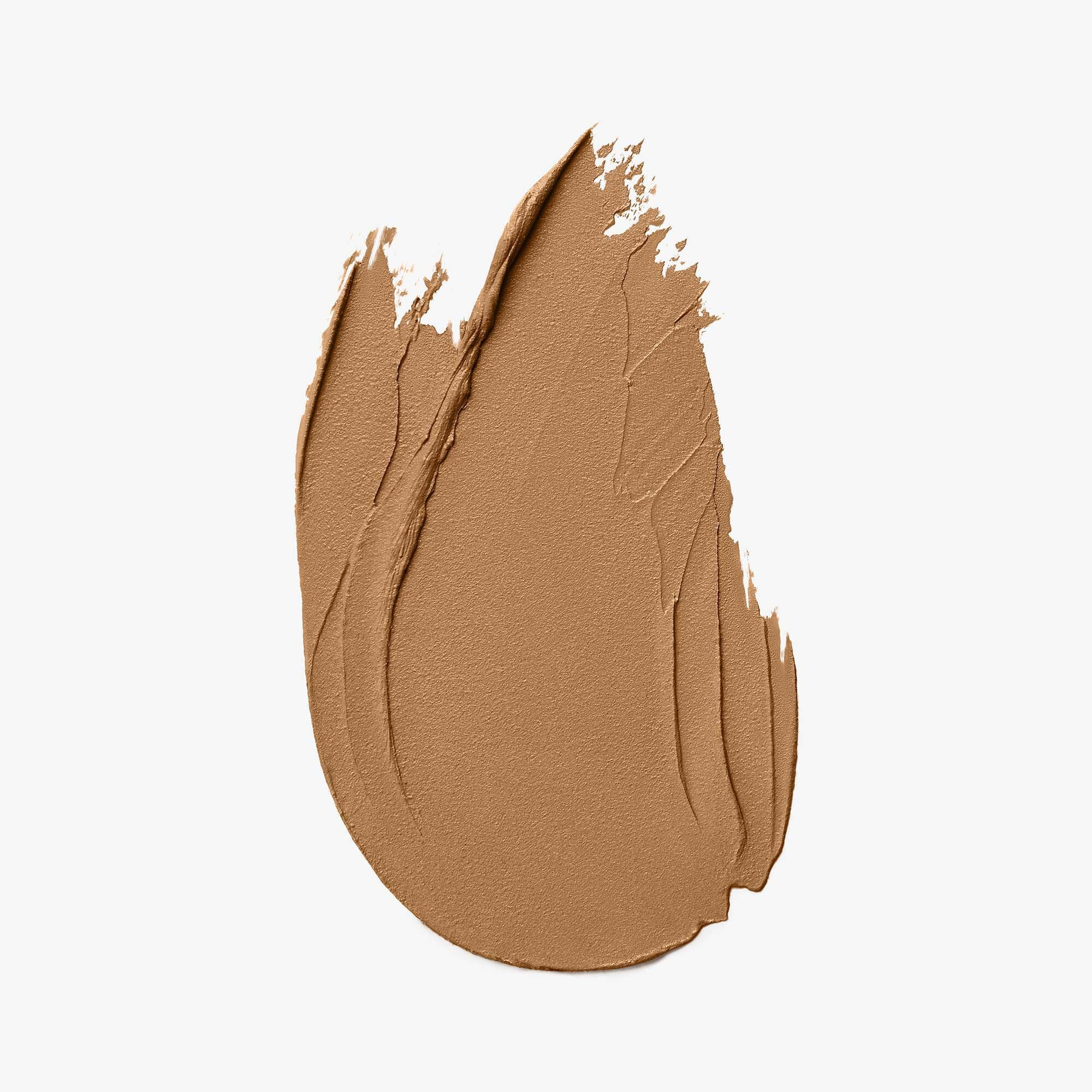 Cream Foundation, Almond