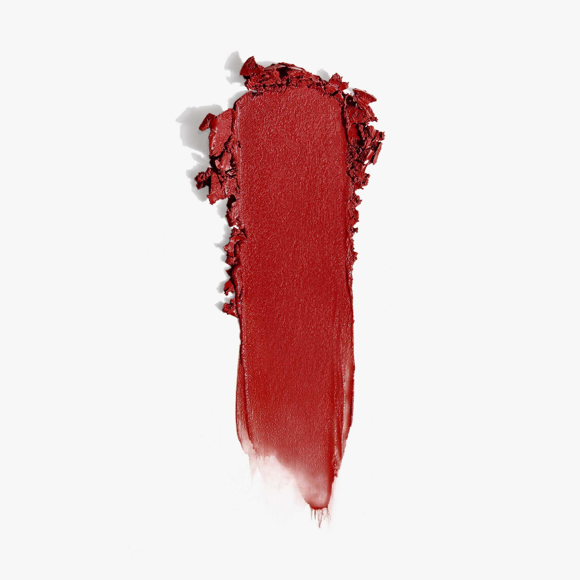 Lip Crayon-Demi Matte, Strawberry