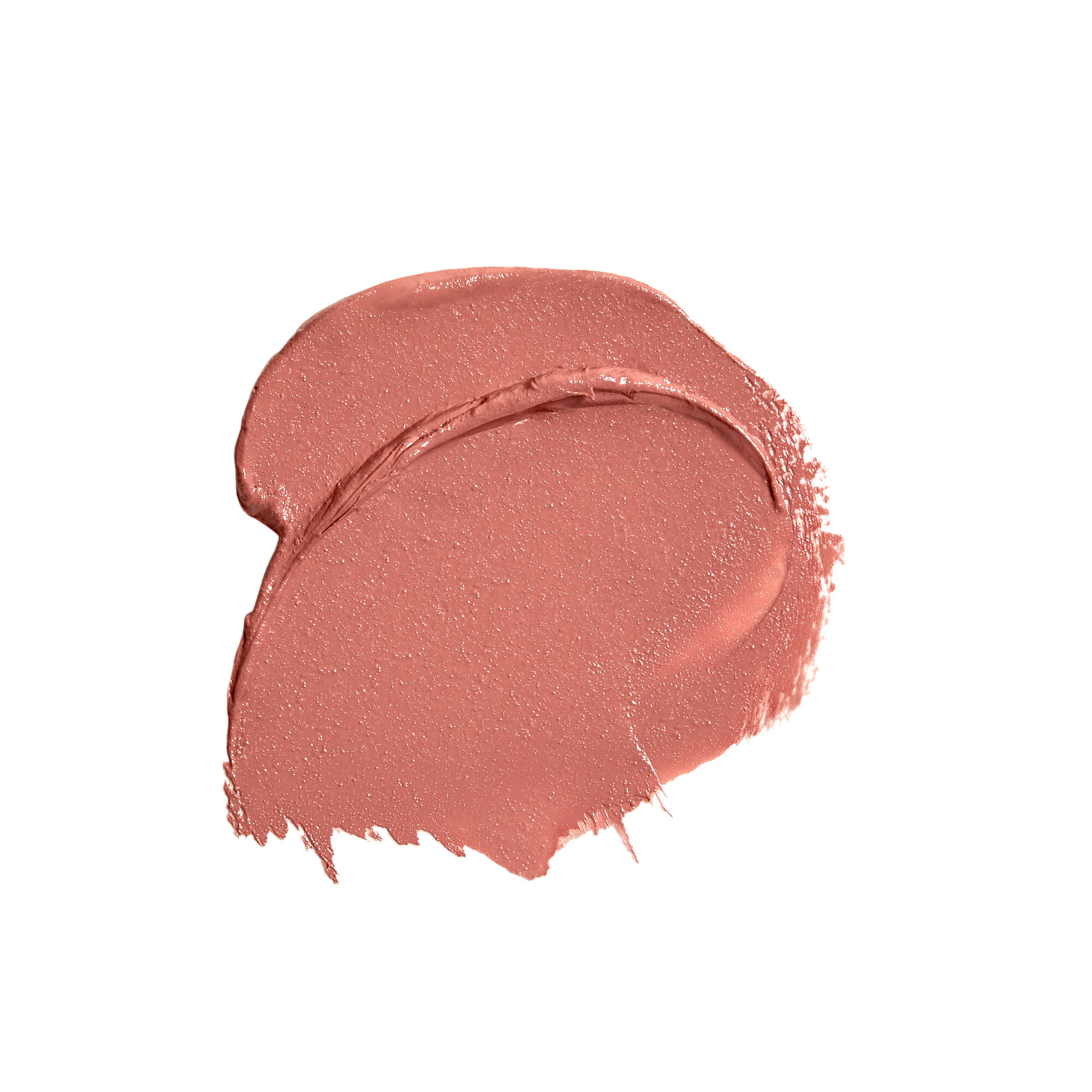 Creme Cheek + Lip Color, Rose Pink