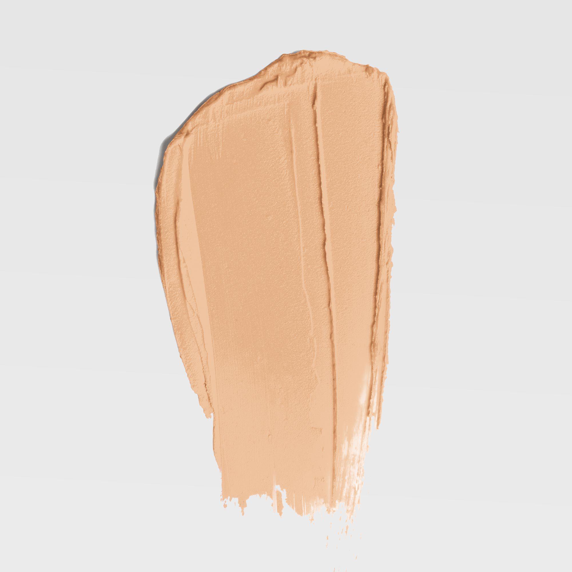 linen smear