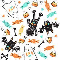 spooky-szn