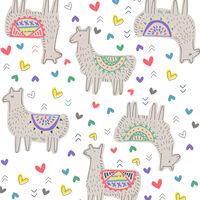 all-the-alpacas