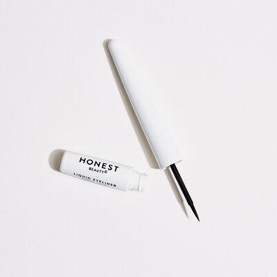 Flüssiger Eyeliner