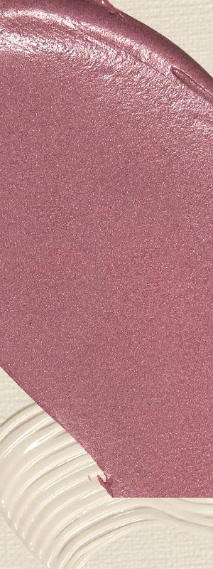 Beauty Header texture Image