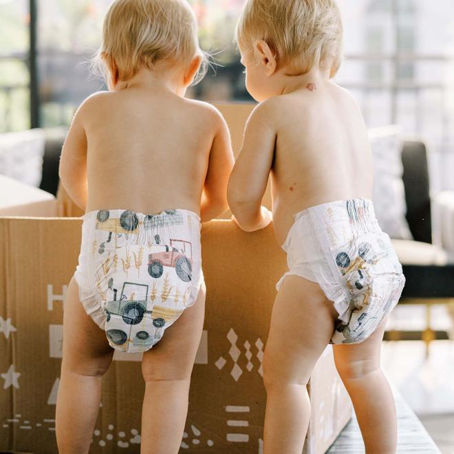 Shop Baby Image