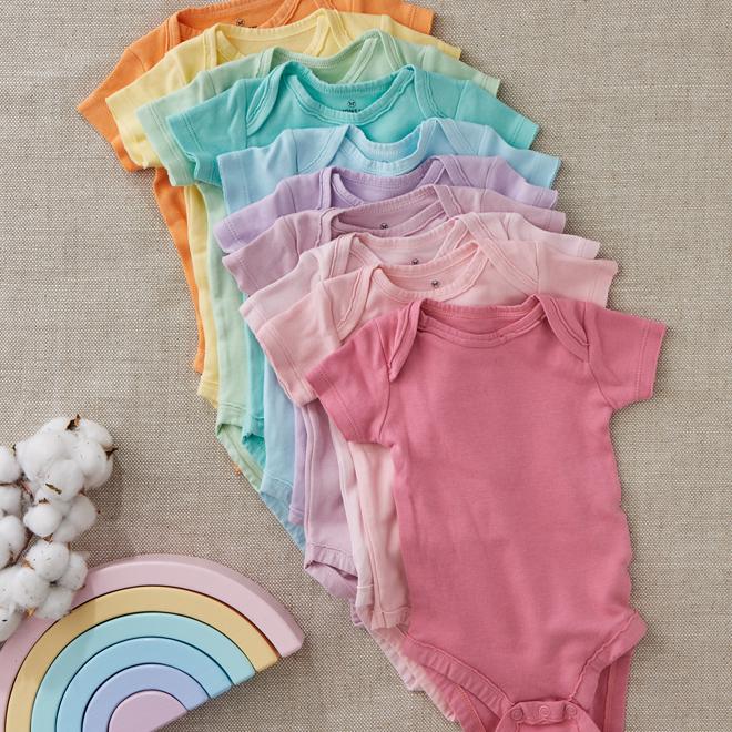 Shop Baby Clothing Image
