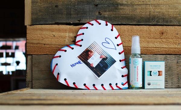 DIY Valentines 3