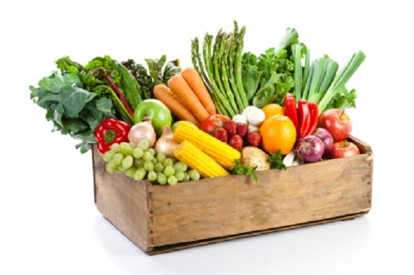 box produce vegetables 600