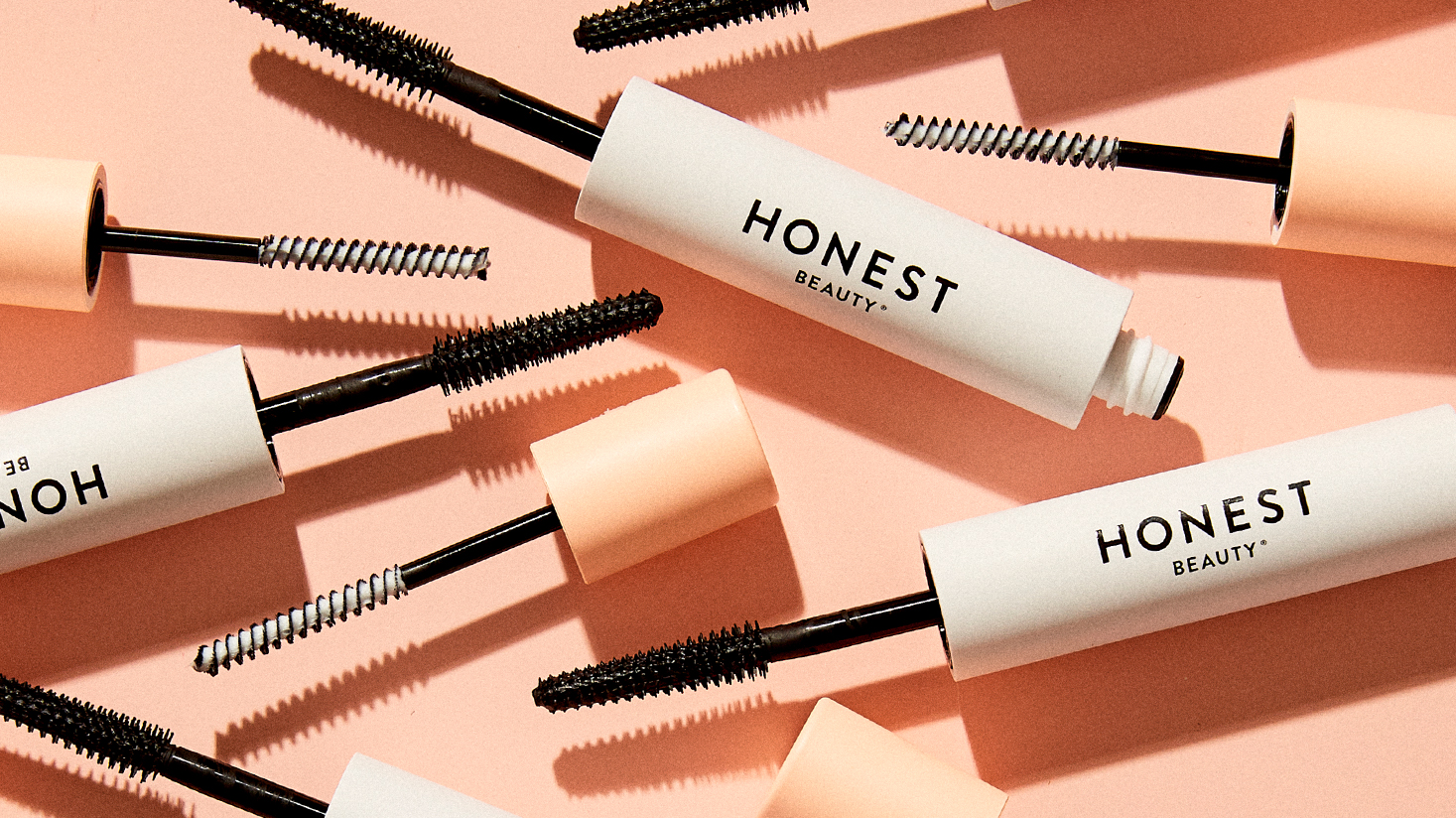 Honest Mascara Mobile