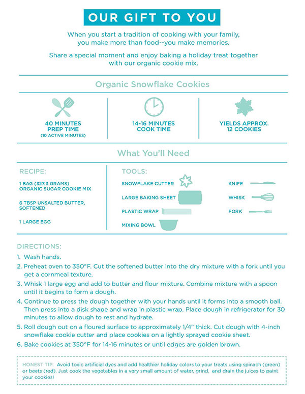 Honest-Cookie-Mix_Pamphlet_Page_3