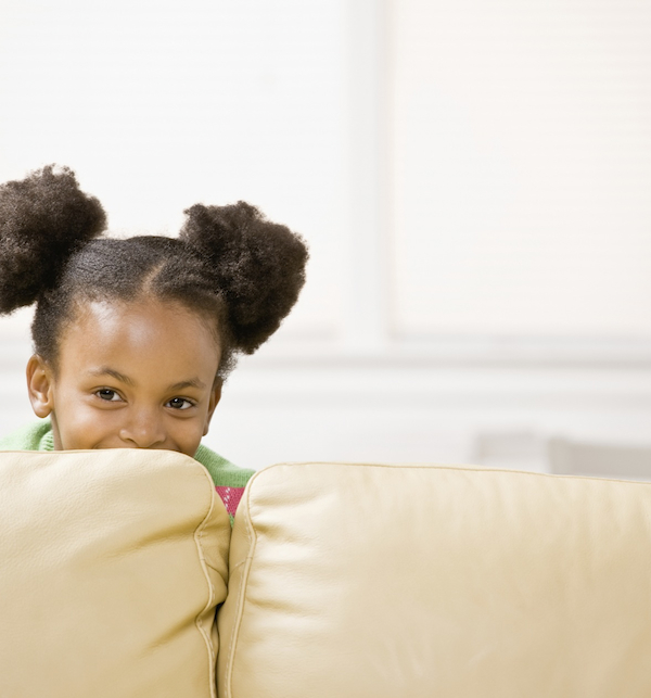 11 Everyday Chemicals Causing Brain Damage in Our Children