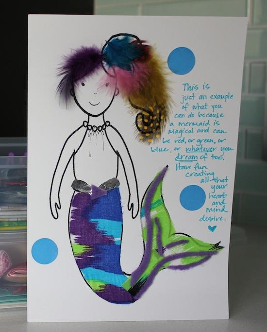 Make A Craft Kit For Kids Free Printables The Honest