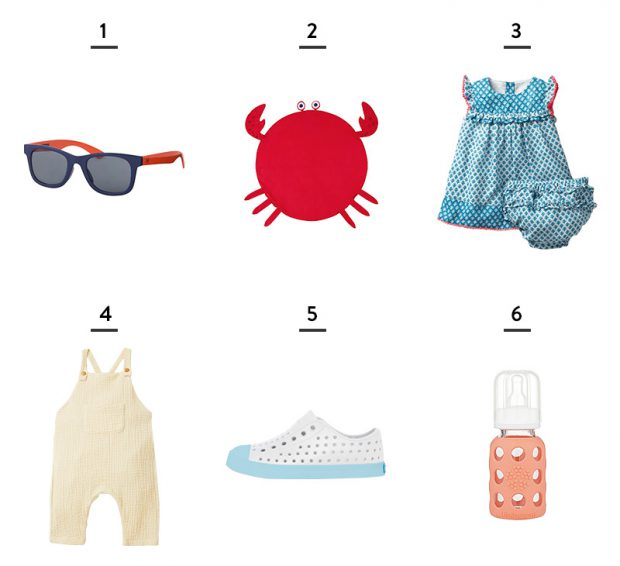 Blog_Images_BabyFashion_800xVariable_neutral