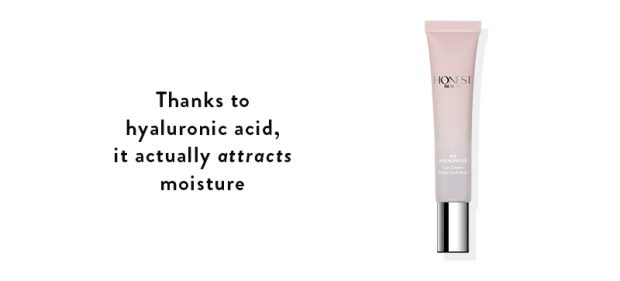 Now is the Time to Rethink Your Moisturizer Relationship