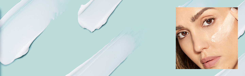 Sensitive Skin Desktop