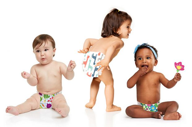 nature_diapers 2
