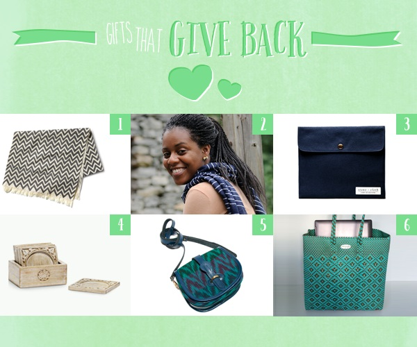 gifts that give back 2