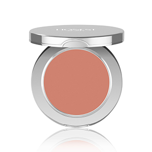 Creme_Blush_Truly_Teasing_featuredproduct