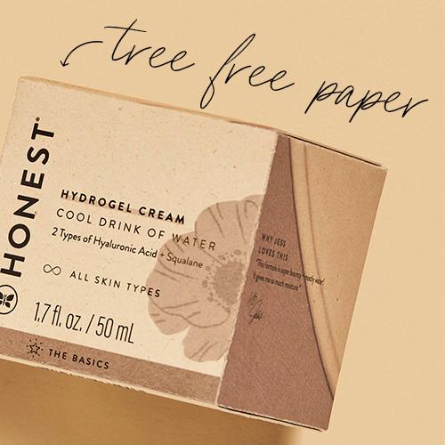 Tree Free Paper