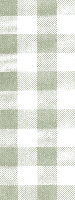 Header texture Image