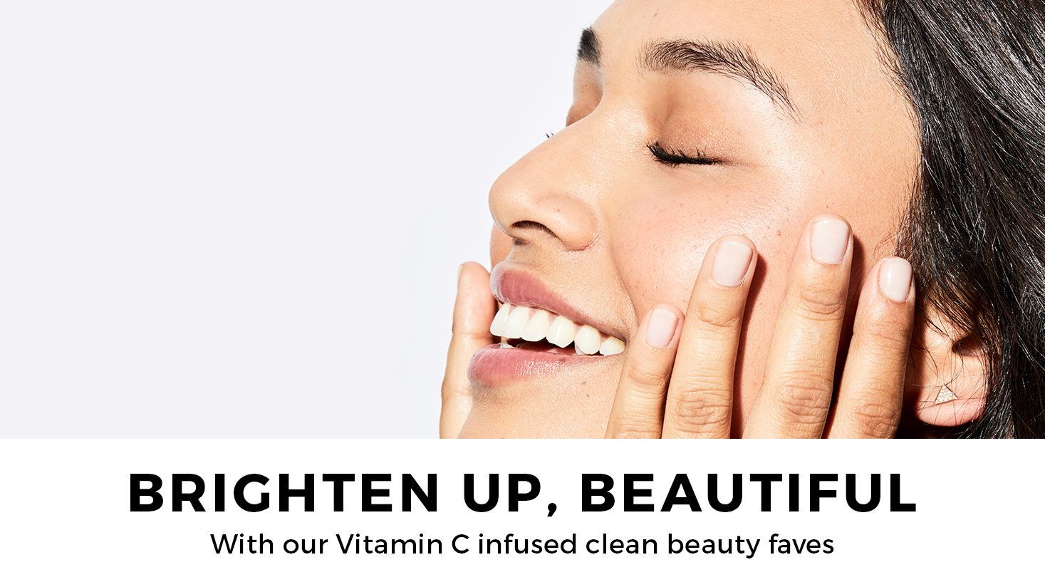 Vitamin C Header