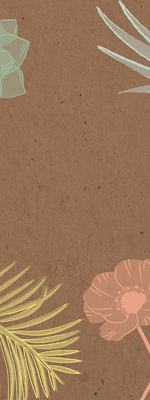 Sustainability Header texture Image
