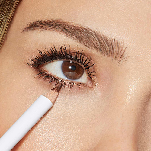 Vibeliner Pencil Eyeliner