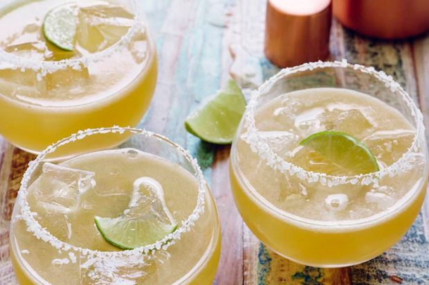 Blog_Images_Fiesta_800x533_Recipe3