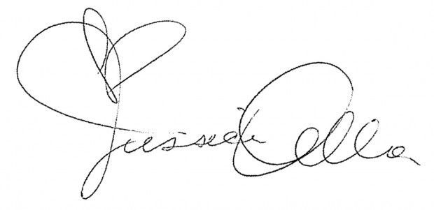 Signature-Jessica