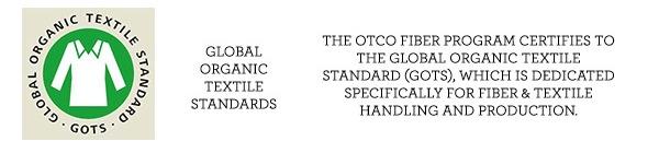 Global-Organic-Textile-Standards
