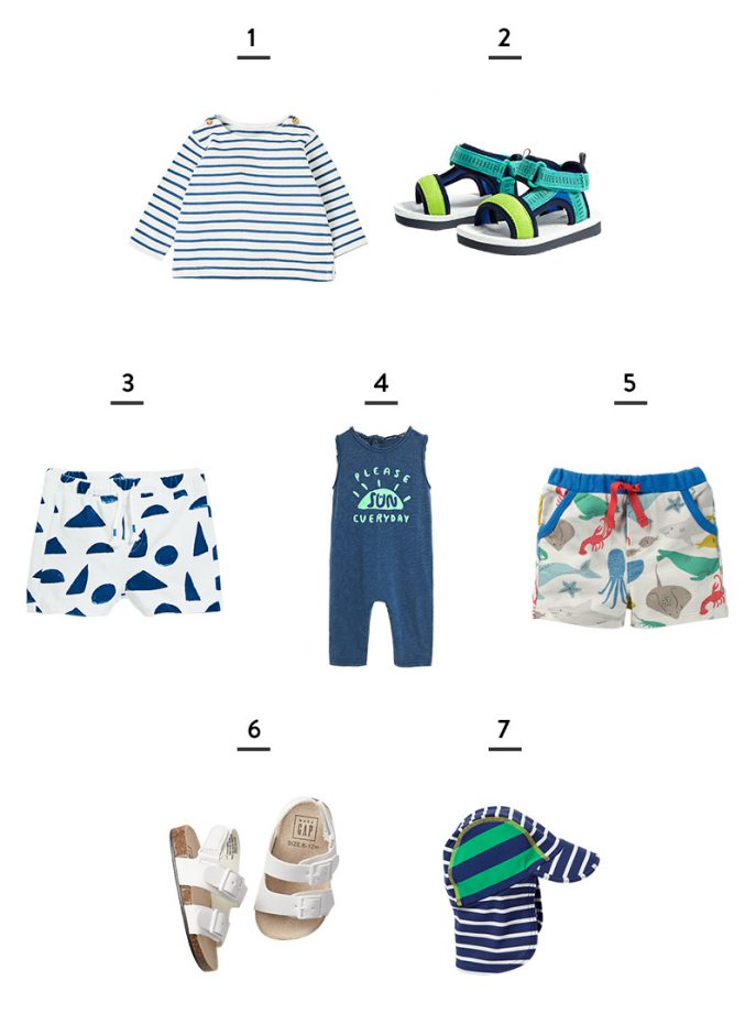 Blog_Images_BabyFashion_800xVariable_boy