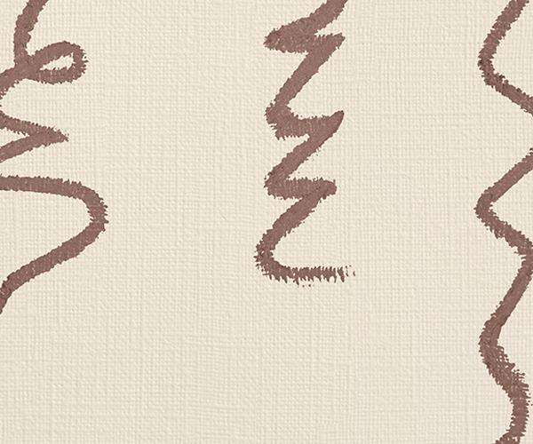 Eyebrow Pencil Texture