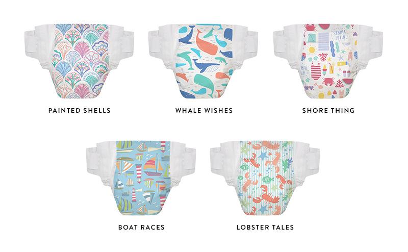 Blog_Images_BabyFashion_800xVariable_diapers2