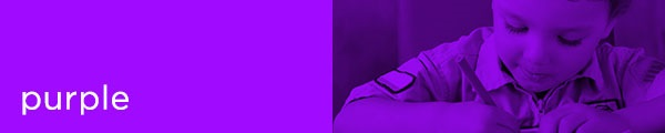 color psychology 8