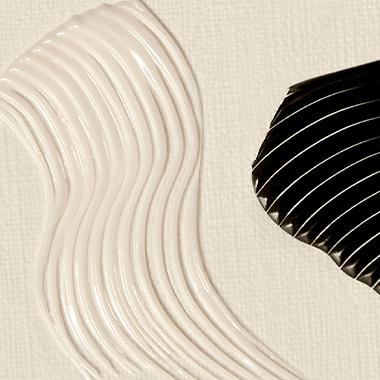 Mascara Primer Texture