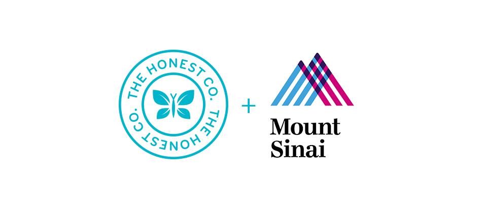 Mt-Sinai-Ultra-Clean-Room-Logos
