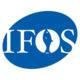 International Fish Oil Standards Program - 5 Star Rated