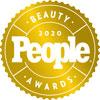 People Beauty Award 2020