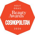 Cosmopolitan 2020: Holy Grail Beauty Award